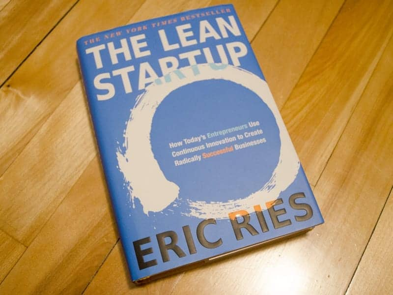 Are You Just Jumping into Startup? These Books May Help You to Smoothen Your Transitions