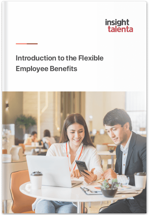Introduction to the Flexible Employee Benefit